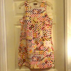 Cute Saturday Dress